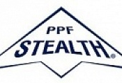 STEALTH PPF